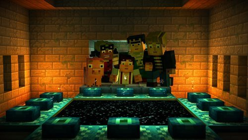 01f4000008574588-photo-minecraft-story-mode.jpg