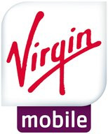 000000C005026944-photo-logo-virgin-mobile-2012.jpg