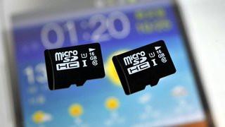 0140000005082520-photo-samsung-16gb-uhs-1-microsd-card.jpg