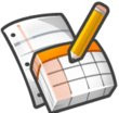 006E000001901000-photo-google-docs-documents-logo-sq-gb.jpg