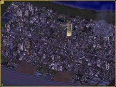 00f0000000056362-photo-simcity-4-c-est-beau-une-ville-la-nuit.jpg
