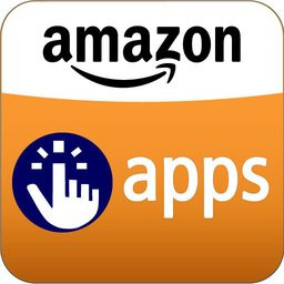0100000007828917-photo-logo-amazon-app-shop.jpg