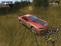 00c8000000055804-photo-rallisport-challenge-le-rallye-a-salit.jpg
