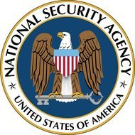 00be000002868978-photo-logo-nsa.jpg