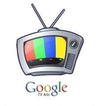 00c8000003017348-photo-google-tv.jpg