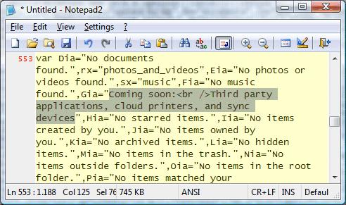 03705820-photo-google-docs.jpg