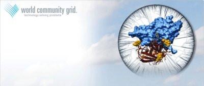 0190000002625826-photo-world-community-grid-wcg.jpg