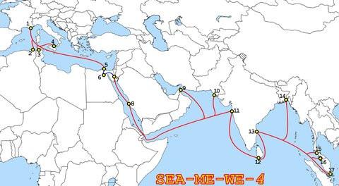 01E0000007013390-photo-route-du-c-ble-sous-marin-sea-me-we-4.jpg