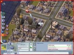 00f0000000056364-photo-simcity-4-les-pompiers-au-travail.jpg