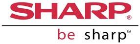 0000005A00143177-photo-logo-sharp.jpg