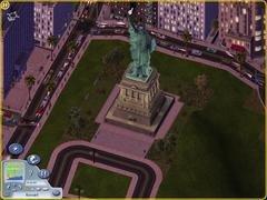 00f0000000056363-photo-simcity-4-l-est-pas-belle-ma-statue.jpg