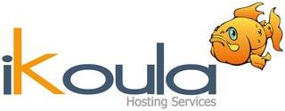 0140000007234214-photo-logo-ikoula.jpg