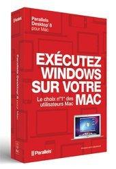 00aa000005390321-photo-logiciel-parallels-desktop-8-pour-mac.jpg