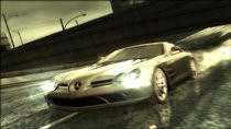 00D2000000145560-photo-need-for-speed-most-wanted.jpg