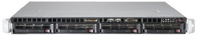 0190000007234548-photo-chassis-supermicro.jpg