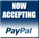 008C000004811384-photo-paypal-logo.jpg