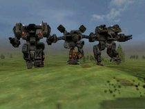 00d2000000055997-photo-mechwarrior-4-mercenaries-introduction.jpg
