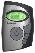 0096000000046876-photo-rio-800-18-12-2000.jpg
