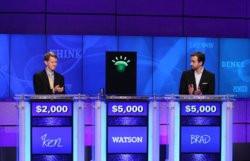 00FA000004013452-photo-watson-jeopardy.jpg