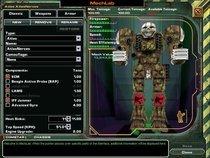 00d2000000056000-photo-mechwarrior-4-mercenaries-le-mechlab-est-toujours-de-la-partie.jpg