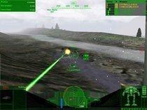 00d2000000056001-photo-mechwarrior-4-mercenaries-un-bon-coup-de-laser.jpg