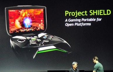 0181000005638960-photo-nvidia-project-shield-1.jpg