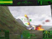00d2000000056002-photo-mechwarrior-4-mercenaries-et-badaboum.jpg