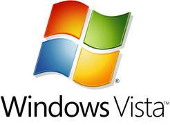 000000B400137376-photo-logo-windows-vista.jpg