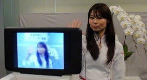 000000A003073392-photo-live-japon-3d.jpg