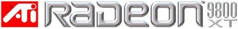 01E0000000060298-photo-logo-ati-radeon-9800-xt.jpg