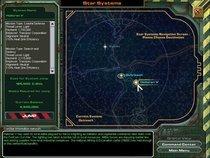 00d2000000056004-photo-mechwarrior-4-mercenaries-du-choix-de-la-mission.jpg