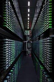 00B4000005468579-photo-google-datacenter.jpg
