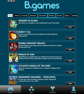 0000014007679299-photo-b-games.jpg