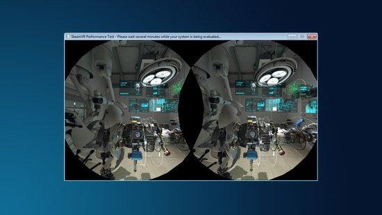0226000008358580-photo-la-d-mo-valves-aperture-robot-repair.jpg