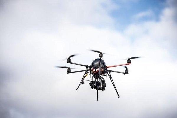 0258000008336664-photo-drone-gendarmerie.jpg