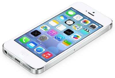 0190000006113466-photo-iphone-5-avec-ios-7.jpg
