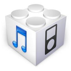 00F0000004439888-photo-logo-firmware-ios-ipsw.jpg