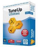 000000A004672738-photo-boite-tuneup-utilities-2012.jpg