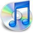006E000002014088-photo-logo-apple-itunes.jpg