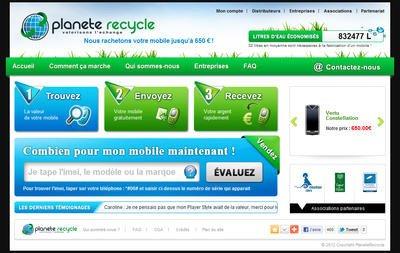 0190000004857710-photo-planete-recycle.jpg