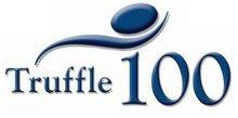 00dc000000480496-photo-truffle-100.jpg