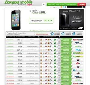 012c000004857786-photo-l-argus-du-mobile.jpg