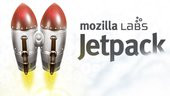 00AA000002083876-photo-jetpack-logo.jpg