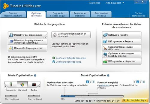 tuneup utilities 2012 clubic