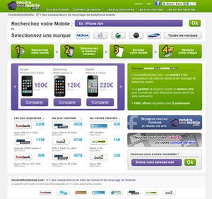 012c000004857784-photo-vendre-mon-mobile-com.jpg