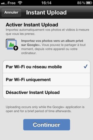 012C000004954770-photo-google-instant-upload.jpg