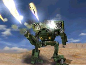 012C000000045164-photo-mechwarrior-4.jpg