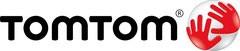 00F0000001804636-photo-logo-tomtom.jpg