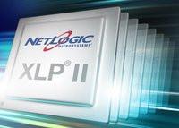 00C8000004569168-photo-netlogic-logo.jpg