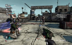 012C000002365732-photo-borderlands.jpg